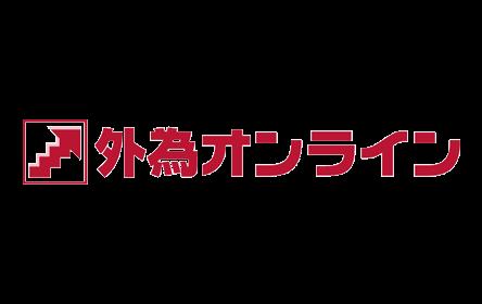 外為オンライン ロゴ